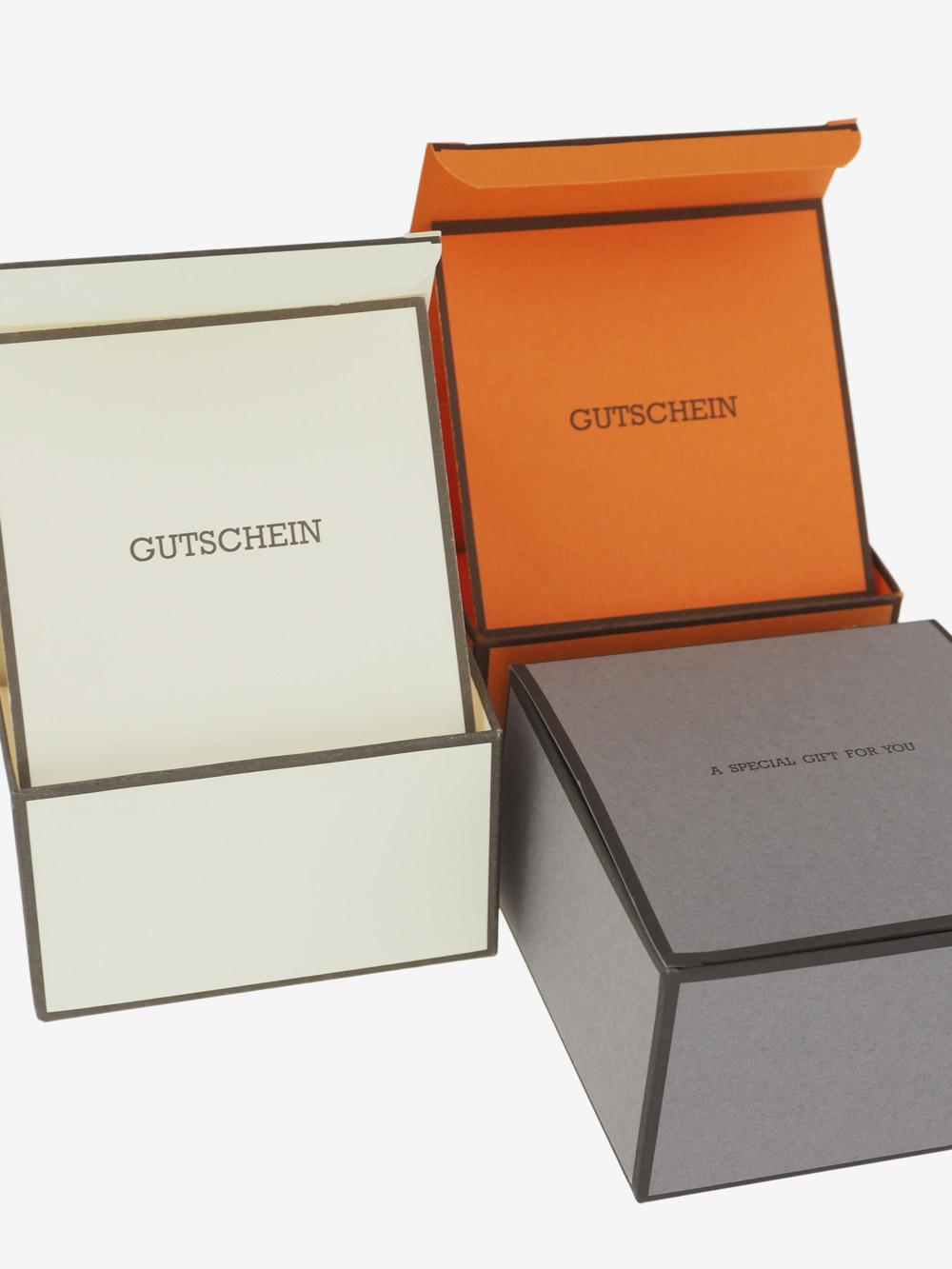 gutschenbox-gutschein-geschenkbox-edle-farben