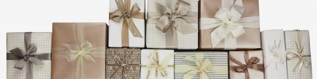 neuheiten-geschenkverpackung-geschenkpapier-fruehjahr-2019