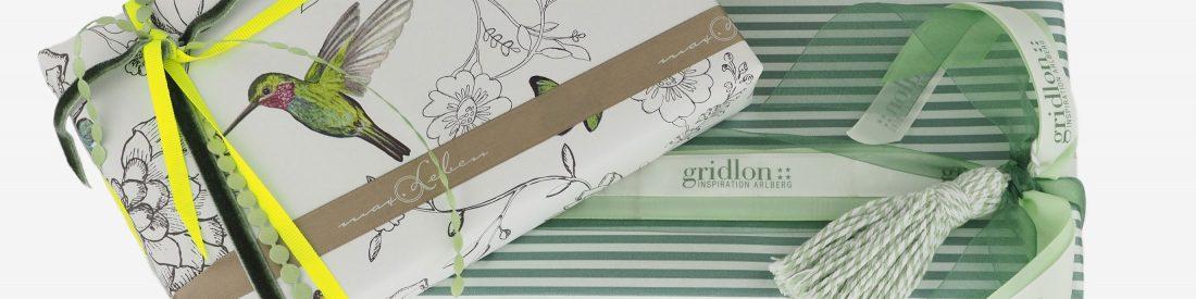 neuheiten-geschenkverpackung-geschenkpapier-fruehjahr-ostern-2020